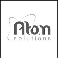 Atom Dev Limited