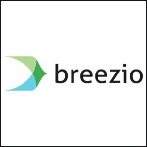 Breezio