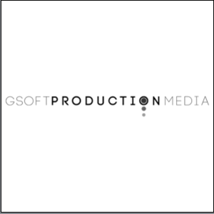 gSoft Production Media