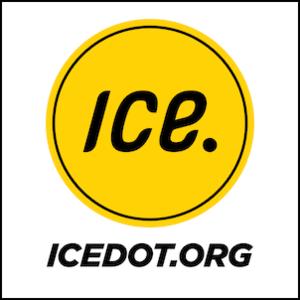 ICE Technologies