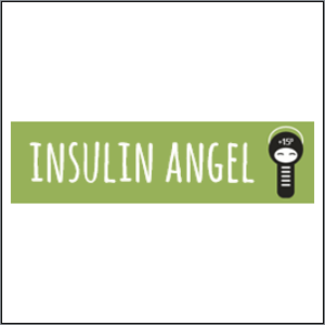 Insulin Angel