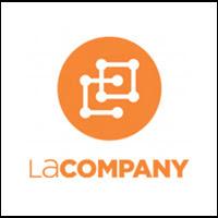 La Company