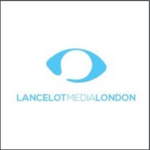 Lancelot Media London