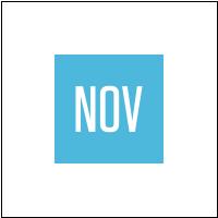 November Media Company