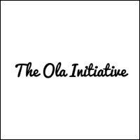 Ola Initiative