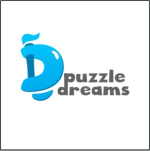 Puzzle Dreams