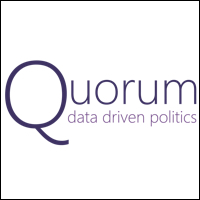 Quorum Analytics