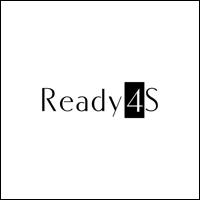 Ready4S