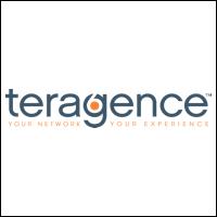 Teragence