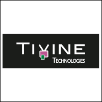 Tivine Technologies