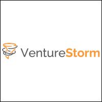 VentureStorm
