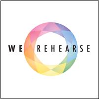 WeRehearse
