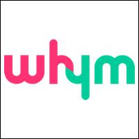 Whym Global