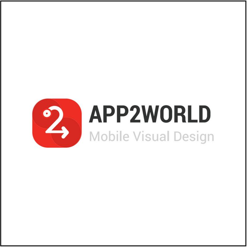 App2World