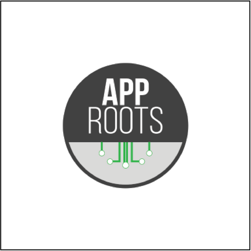 Approots
