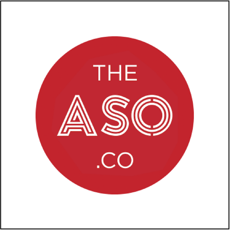 The ASO Co.