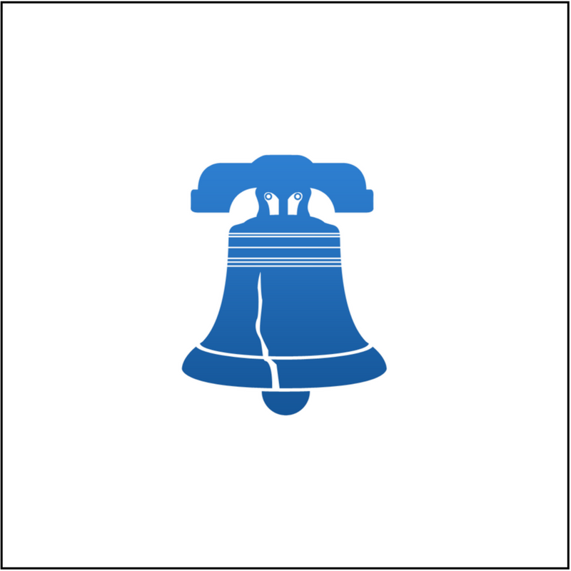 Capitol Bells, Inc.