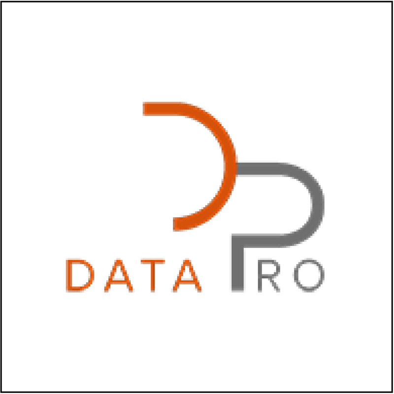 Data Pro Boston