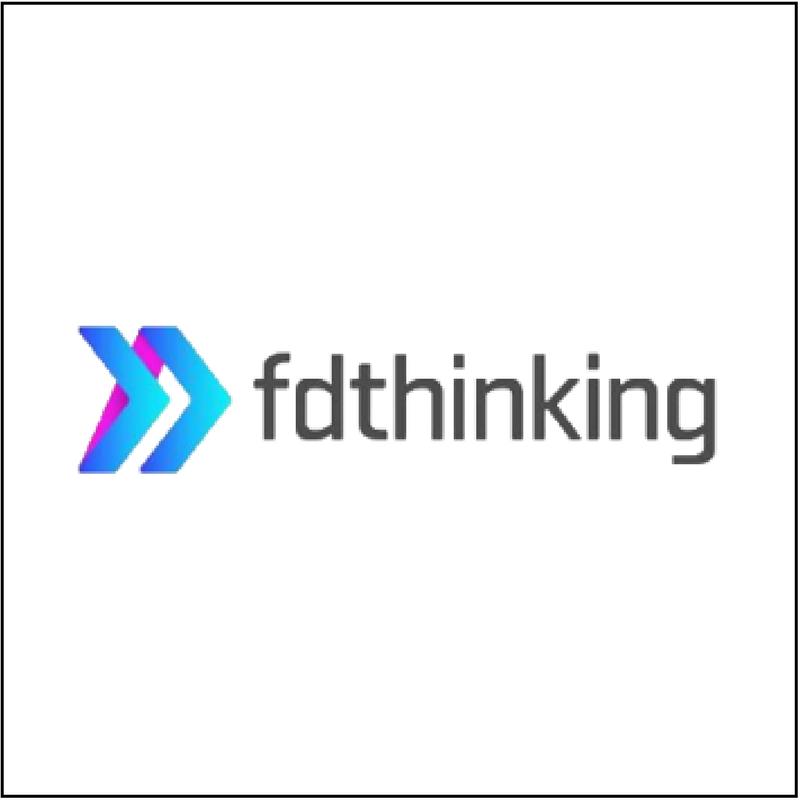FDthinking