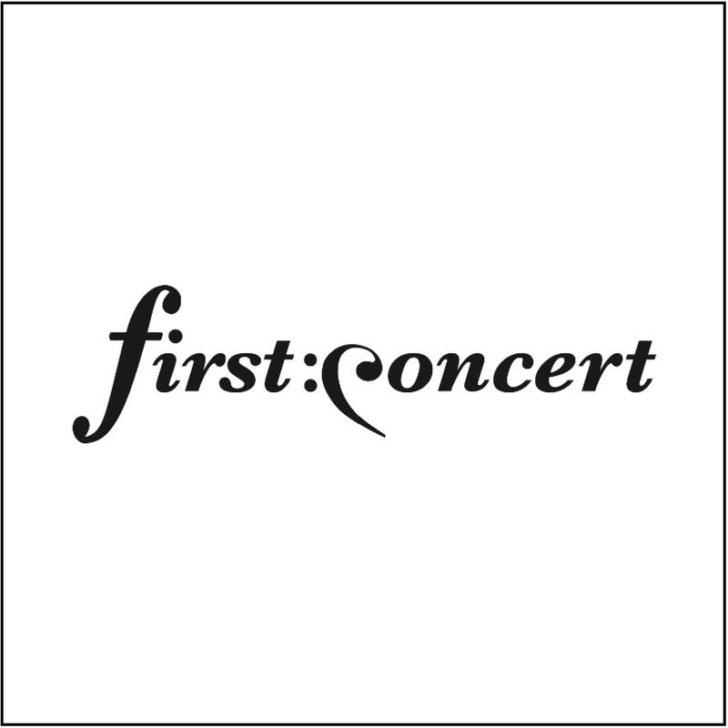 Firstconcert Productions