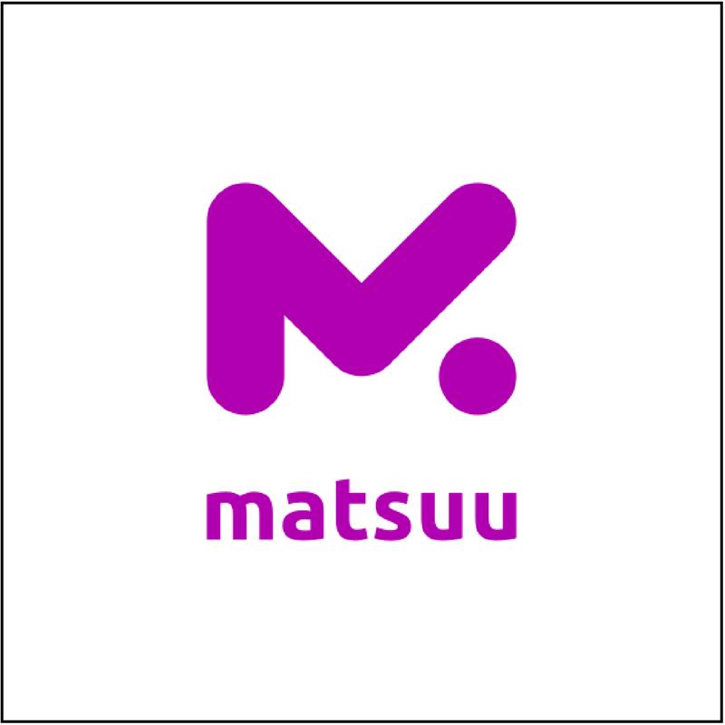 Matsuu