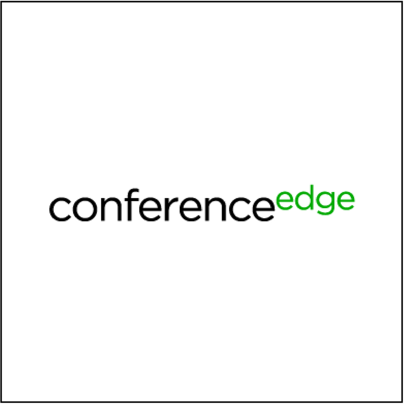 Conference Edge