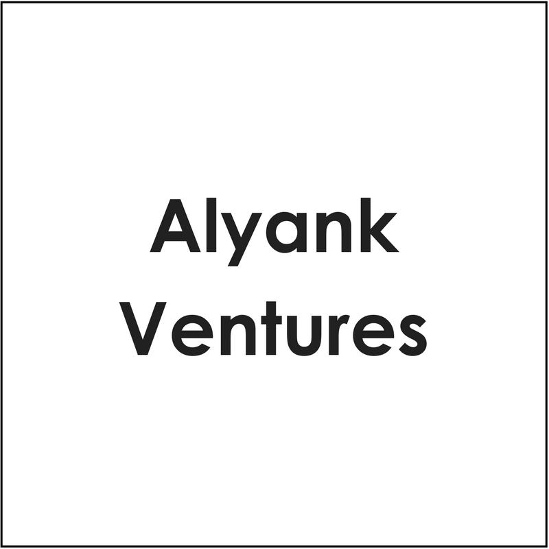 Alyank Ventures