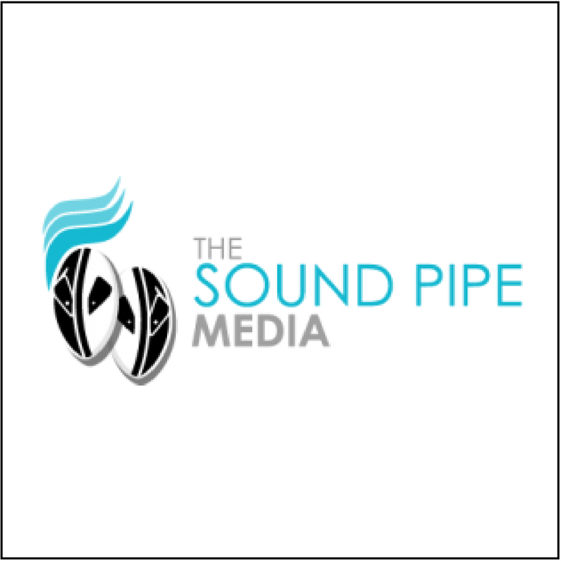 The Sound Pipe Media
