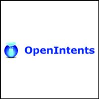 OpenIntents