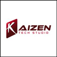Kaizen Tech Studio