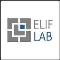 Elif Lab