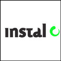 Instal