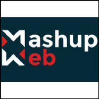 Mashup Web