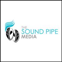 The Sound Pipe Media