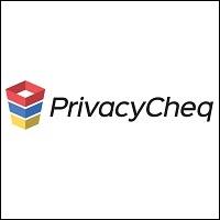 Privacy Cheq