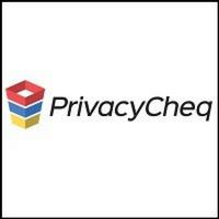 PrivacyCheq