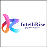 IntelliRise