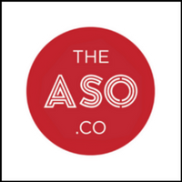 The ASO Co