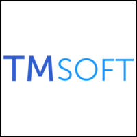 TMSoft