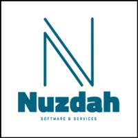 Nuzdah Logo.png