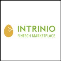 Intrinio (1).png