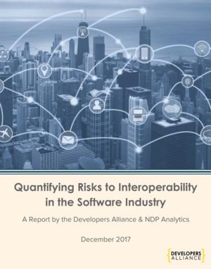 Interoperability+Report.png