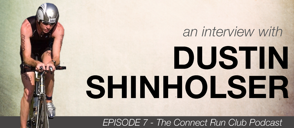 dustin-shinholser-podcast-triathalon