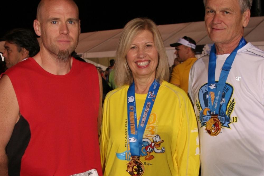 Marathon prepace 2013 20th.jpg