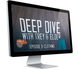 Deep-Dive.png