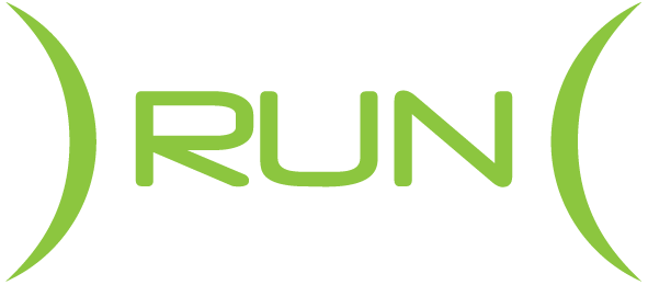 Connect Run Club