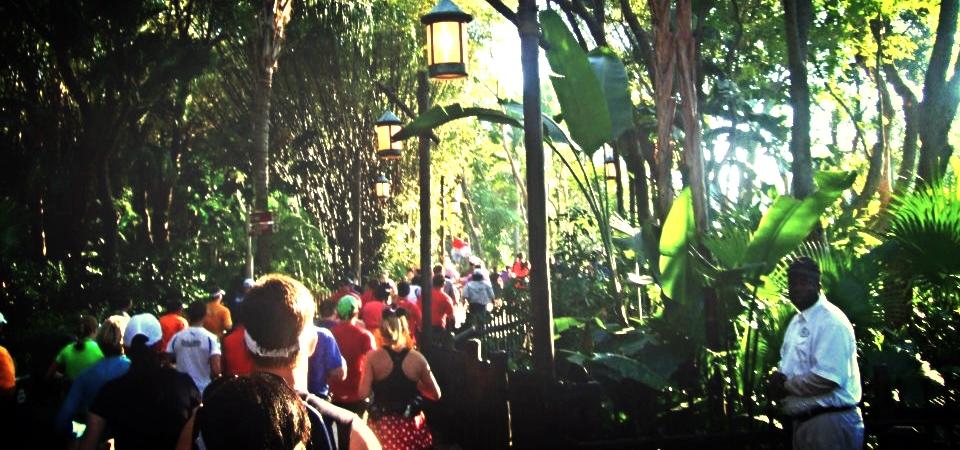 Disney-Marathon-2012-14.jpg