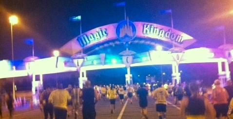 Going-to-Magic-Kingdom Mile 3.jpg