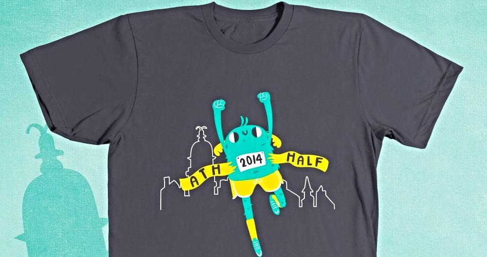 AthHalf2014Shirt1-1024x921.jpg