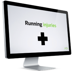 Running-Injuries-Webinar.png